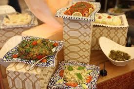 turkish kitchen hatfield tags turkish kitchen bathroom furniture