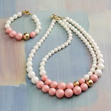 beading necklace styles images Jewelry trends the top classic and modern jewelry styles and how jpg