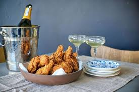 denver u0027s best new restaurants so far in 2017 westword