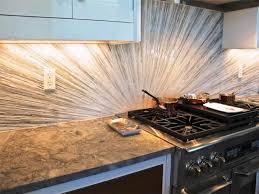 interior awesome glass tile backsplash subway glass tile
