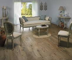 Columbia Laminate Flooring Oak Flooring With A Weathered Look By Columbia Flooring Www