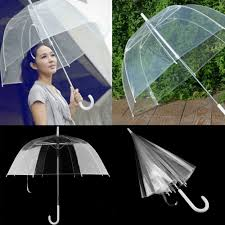 umbrella party favors umbrella party favors suppliers and