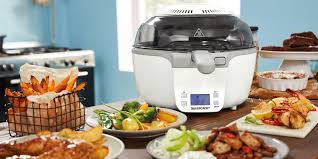 radio cuisine lidl lidl to sell cheap air fryer bread maker and food mixer in