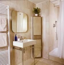 Corner Cabinet For Bathroom Storage Corner Cabinet Bathroom U2013 Laptoptablets Us