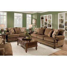 Living Room Sets Ashley Walmart Cheap For Sale Eiforces - Nice living room set