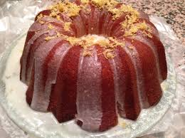 how to make lemon bundt cake from scratch recipe snapguide