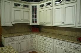 Mississauga Kitchen Cabinets Kitchen Cabinet Refacing Mississauga S Refacing Kitchen Cabinet