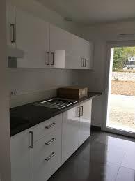installation cuisine installation cuisine toute équipée et sur mesure