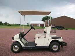 new used inventory southwest yamaha golf carts
