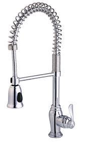 commercial faucets kitchen kitchen commercial faucet kitchen parts bkr repair faucets delta