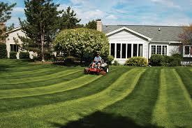 Lawn And Landscape by Lawns Reder Landscaping Landscape Design U0026 Lawn Care