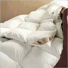 13 5 Tog All Seasons Duvet Viceroybedding Luxury 40 Down Super King Size All Seasons Goose