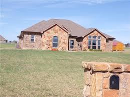 hud va homes for sale in the dallas fort worth area