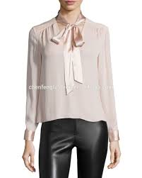 formal blouse formal chiffon blouses formal chiffon blouses suppliers and