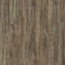 Wood Plank Vinyl Flooring Vinyl Luxury Vinyl Planks Vinyl Flooring U0026 Resilient Flooring