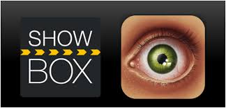 showbox android free showbox free and app technology hub