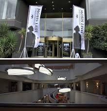 grand design home show melbourne 2018 australian hifi show melbourne australian hifi u0026 home