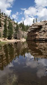 780 best places images on pinterest rocky mountains places and