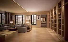 where to buy hardwood flooring okc