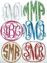 iron on personalized clothing glitter monogram custom women u0027s