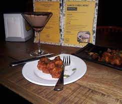 cuisine gap the cycle gap photos nagar chennai pictures images gallery