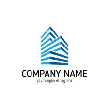 company logo templates estate company logo templates vector free
