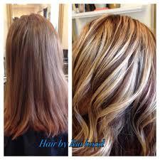 hair burst complaints hair by ria hood 65 photos 12 reviews hair stylists 2535