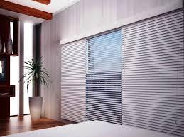 home decorators blinds blinds ideas