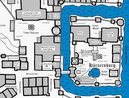 Highclere Castle Floor Plan Blueprints Of Castles Descargas Mundiales Com