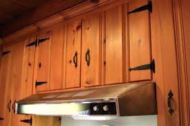 wood kitchen cabinets for sale knotty pine cabinets pine wood kitchen cabinets knotty pine