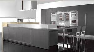 Gray Kitchens Cabinets by Gray Kitchen Cabinets Pictures