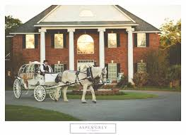 wedding venues in pensacola fl live oak plantation an enchanting all inclusive bridal venue