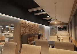 alter bureau project bureau profil cafe alter ego