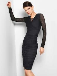 tulle for sale wolford online shop ss15 sale tulle drape dress