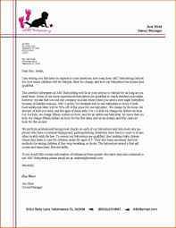 business letter tips ideas for argument essay chocolate essay