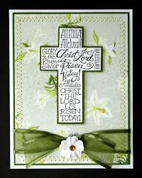 christian cards images search