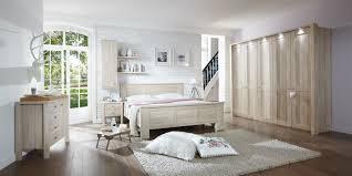 Schlafzimmer Eiche Braun Schlafzimmer