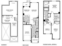 tamarack floor plans new on the street tamarack opens models at cardinal creek village