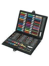 misterart com items by shop art supplies craft supplies