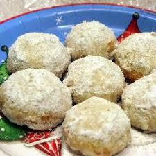 cuisine russe facile recette biscuits russes faciles noisettes amandes toutes les