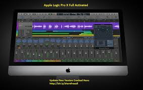 final cut pro yosemite cracked logic pro x 10 1 1 serial crack for mac os x