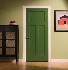 Home Interior Door Interior Doors Photo Gallery