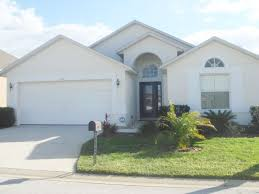 four bedroom houses for rent 4 bedroom houses for rent one bedroom house for rent in orlando
