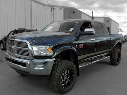 dodge trucks used lifted dodge truck and 2012 dodge ram 3500 and