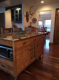 maple kitchen furniture kitchen cabinets curtis furniture co