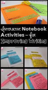 736 best 5th grade images on pinterest teaching ideas teaching