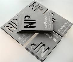 laser cut business cards laser cut business cards noel pelavin cardrabbit