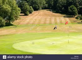 golf courses england stock photos u0026 golf courses england stock