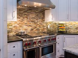 Kitchen Remodeling Troy Mi by Affordable Kitchen Remodeling Contractor Metro Detroit Michigan
