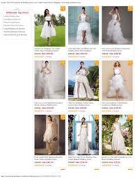 design your own wedding dress online wedding dresses design your own wedding dress free